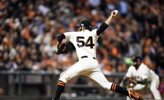 Louis Cardinals: Tue, Oct 14 PM EDT - Click the GettyImages picture to access the Movoli game wall Pro Baseball, Baseball Games, Giants Vs, Oct 14, San Francisco Giants, Cardinals, St Louis, Wall, Walls