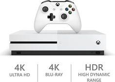 El Amazon Prime Día de Xbox One bundle es la mejor consola starter kit