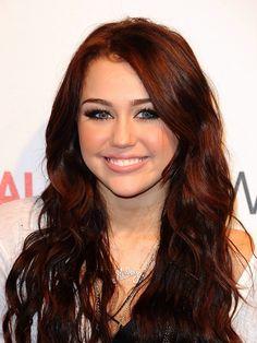 Miley Cyrus | BEFORE MASSIVE BAD GIRL CHANGE!