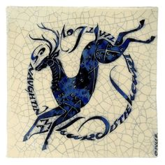 Poetry Tiles - Panels:2