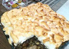 Torte Cake, Guam, Macaroni And Cheese, Sweets, Bread, Snacks, Cookies, Chocolate, Baking