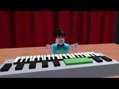 27 Best Roblox Images Roblox Denis Daily Roblox Animation