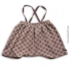 Album di Famiglia Pierre Baby Pants. $110 #Designer #baby #clothes
