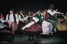 Folk Costume, Costumes, Folk Dance, Hungary, Folk Art, Beautiful People, Past, Globe, Culture