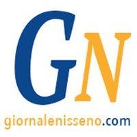 giornalenisseno.com - Dailymotion