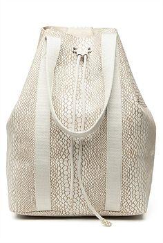 Yasmina Exotic Bag