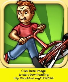 LawnMowerKids, iphone, ipad, ipod touch, itouch, itunes, appstore, torrent, downloads, rapidshare, megaupload, fileserve