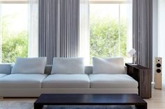 6 ways to make your home shine before putting it on the market