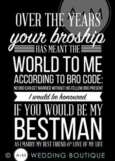 Stand by me while i marry this dime piece will you be my will you be my groomsman cards best man by amweddingboutique junglespirit Image collections