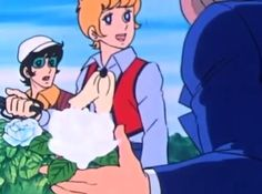 Candy Anthony, Candy Pictures, Japanese Cartoon, Archie, Anime Manga, Disney Characters, Fictional Characters, Handsome, Disney Princess