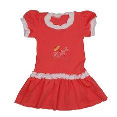 Pentru că toate fetițele se visează prințese, noi le ajutăm să arate de basm! Peplum, Rompers, Dresses, Women, Fashion, Vestidos, Moda, Women's, Fashion Styles