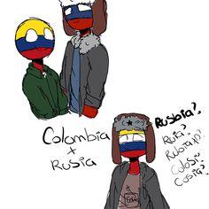 Read hola from the story 🍃 Vainas raras De countryhumans} 🍃 by pudinelpudin (puta) with reads. Mundo Comic, Country Art, Hetalia, Disney Characters, Fictional Characters, Doodles, Comics, Memes, Bolivia