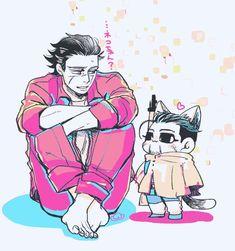 埋め込み Golden Kamuy, Nightwing, Manga, Disney Cartoons, Otaku, Anime, Paintings, Humor, Random