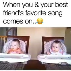 Funny Kids Quotes Humor Hilarious Laughing Ideas For 2019 Funny Shit, Funny Baby Memes, 9gag Funny, Funny Video Memes, Stupid Funny Memes, Funny Relatable Memes, Funny Quotes, Baby Quotes, Hilarious Jokes
