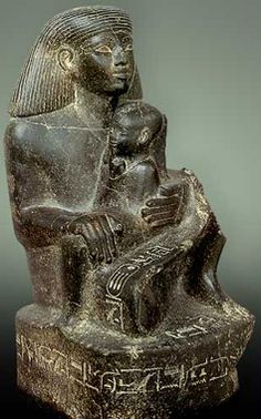 senenmut-JE36923-with-neferure-in-lap-01-right-3-4-view.jpg (237×380)
