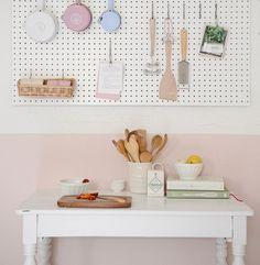 pegboard-na-cozinha1