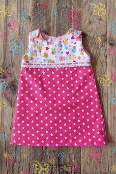 78 Naaien Kids Jurken Beste Afbeeldingen Van Sewing Meisjes For y8mn0vNOwP