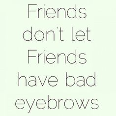 esthetician quotes and sayings - Google Search