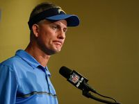 Broncos game a must-win for Chargers Mike McCoy?