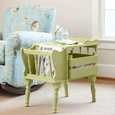 Look at this A World of Whimsy on #zulily today!