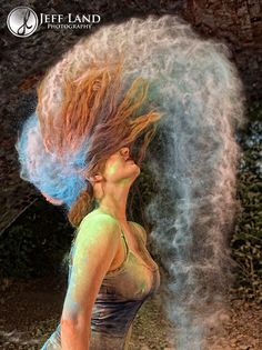 """Dust be on my head If I can say where I in bewilderment have wandered:  *Beloved Master Farid-ud-Din Attar""""Q.S.A"""" Photograph:Viviam Kerr by Jeff Land ღஜღ•๋●♪~Love ~♪•๋●ღஜღ MODaline Productions"""