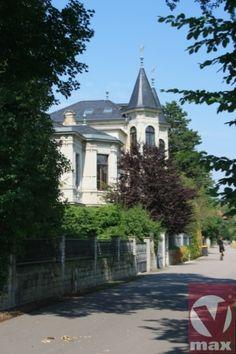 3 Zimmer Erdgeschosswohnung in Dresden mit 126,74 qm (ScoutId 81088335)