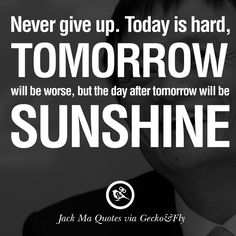 104 Best Don T Give Up Pick Yourself Up Images Pick Yourself Up