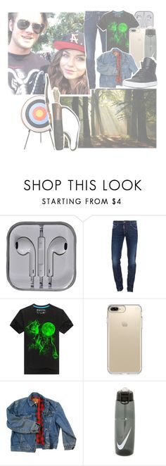 """{ eah ootd 