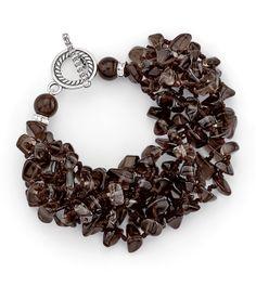 Shaded Bracelet