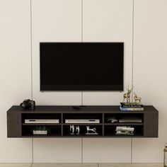 19 Best Dvd Player Shelf Ideas Images