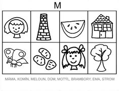 Pro Šíšu: LOGO Baby Time, Playing Cards, Comics, Logo, Art, Art Background, Logos, Playing Card Games, Kunst