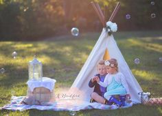 Childrens Play Teepee Fort- READY MADE by TennesseeTeepees on Etsy https://www.etsy.com/listing/261837074/childrens-play-teepee-fort-ready-made