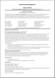 Senior Technical Architect Resume Sample Sk Architect