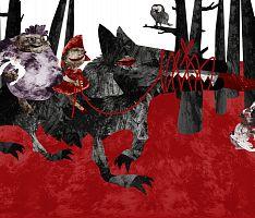 KARCOOLKA 03 Red Carpet, Moose Art, Batman, Animals, Fictional Characters, Animales, Animaux, Animal, Animais
