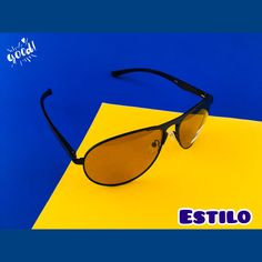 Mirrored Sunglasses, Fashion, Sun, Color Fashion, Lenses, Style, Fashion Styles, Fashion Illustrations, Trendy Fashion
