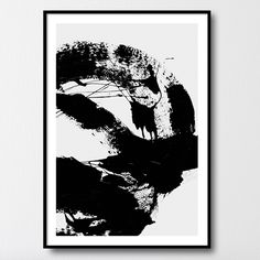 ABSTRAKCJA 096 Batman, Posters, Superhero, Abstract, Fictional Characters, Art, Summary, Art Background, Kunst