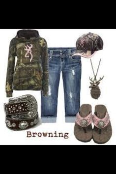 Country Girl Clothing | Country girl clothes
