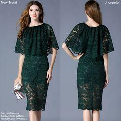 176227ba00c  jhonpeters  dress  womendress  shirts  blouses  partydress  fancydress   fashion  usafashion  like  style  pretty