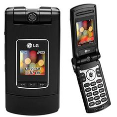 Sell My LG CU500 Compare prices for your LG CU500 from UK's top mobile buyers! We do all the hard work and guarantee to get the Best Value and Most Cash for your New, Used or Faulty/Damaged LG CU500.