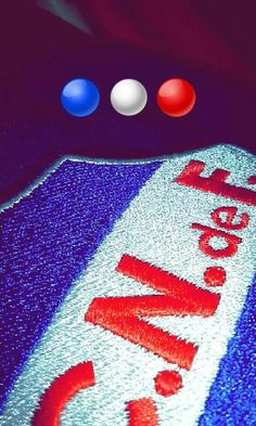 Club Nacional de Football. #NocheTricolor