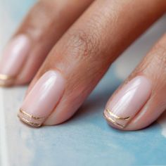 In look for some nail designs and ideas for your nails? Here is our set of must-try coffin acrylic nails for cool women. Minimalist Nails, Minimalist Fashion, Bridal Nails, Wedding Nails, Ten Nails, Uñas Fashion, Fashion Clothes, Fashion Women, Manicure E Pedicure