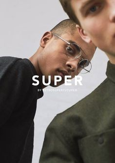 NEW RELEASE: SUPER FALL / WINTER 2017 COLLECTION Entire collection here: http://retrosuperfuture.com/default/collections/fw2017.html Now available worldwide in stores and at retrosuperfuture.com Photography by Ilaria Orsini #sunglasses #mensunglasses #womensunglasses #polarizedsunglasses #fashion