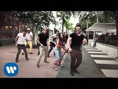 MR - Preguntas (Video Oficial) - YouTube