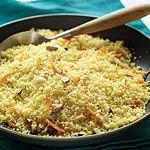 View All Photos | Modern Moroccan dinner menu | Sunset