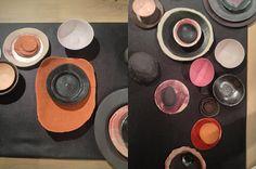flow1 : ceramics