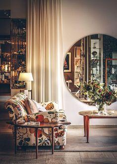 Natural Home Decor Interior Design Living Room, Living Room Decor, Living Spaces, Decorating Your Home, Interior Decorating, Natural Home Decor, My New Room, Simple House, Cheap Home Decor