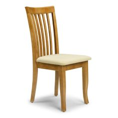 Chairs Dining   Chairs Design Ideas
