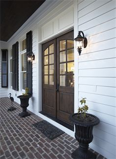 1000 Images About James Hardie S Arctic White On