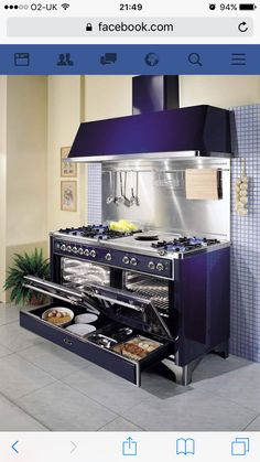 Grey Kitchens Kitchen Products Kitchen Ideas Pool Paint Colors
