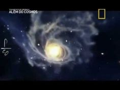 Alem do Cosmos Completo 2011 Dublado  Episódio 1: O Multiverso Episódio 2: Mecânica Quântica Episódio 3: O Espaço Episódio 4: O Tempo